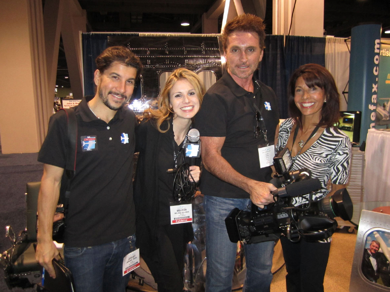 aopa-palm-springs-interview