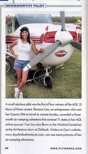flying-magazine-article-aol