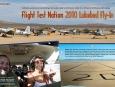 airplanista-edwards-fly-i