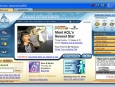 aol-home-page-2003