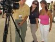 eaa-interview-2012