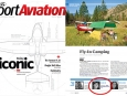 eaa-sport-aviation-april