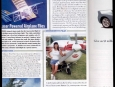 flying-mag-article-february