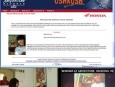 oshkosh-airshow-seminar-2004