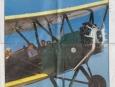 pacific-flyer-december-2008