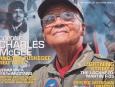 pilot-mag-cover-2011