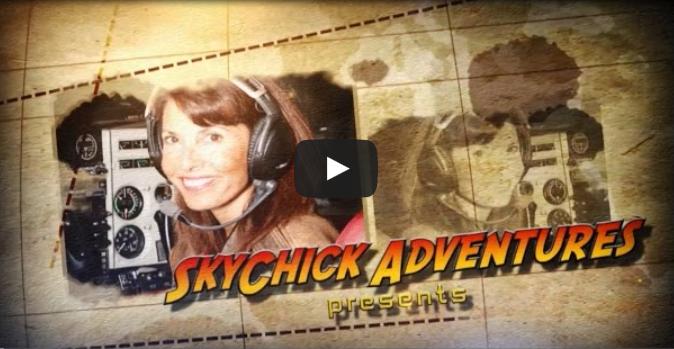 2015-06-28 12_34_41-Aviation Gifts _ Skychick Ramona Cox
