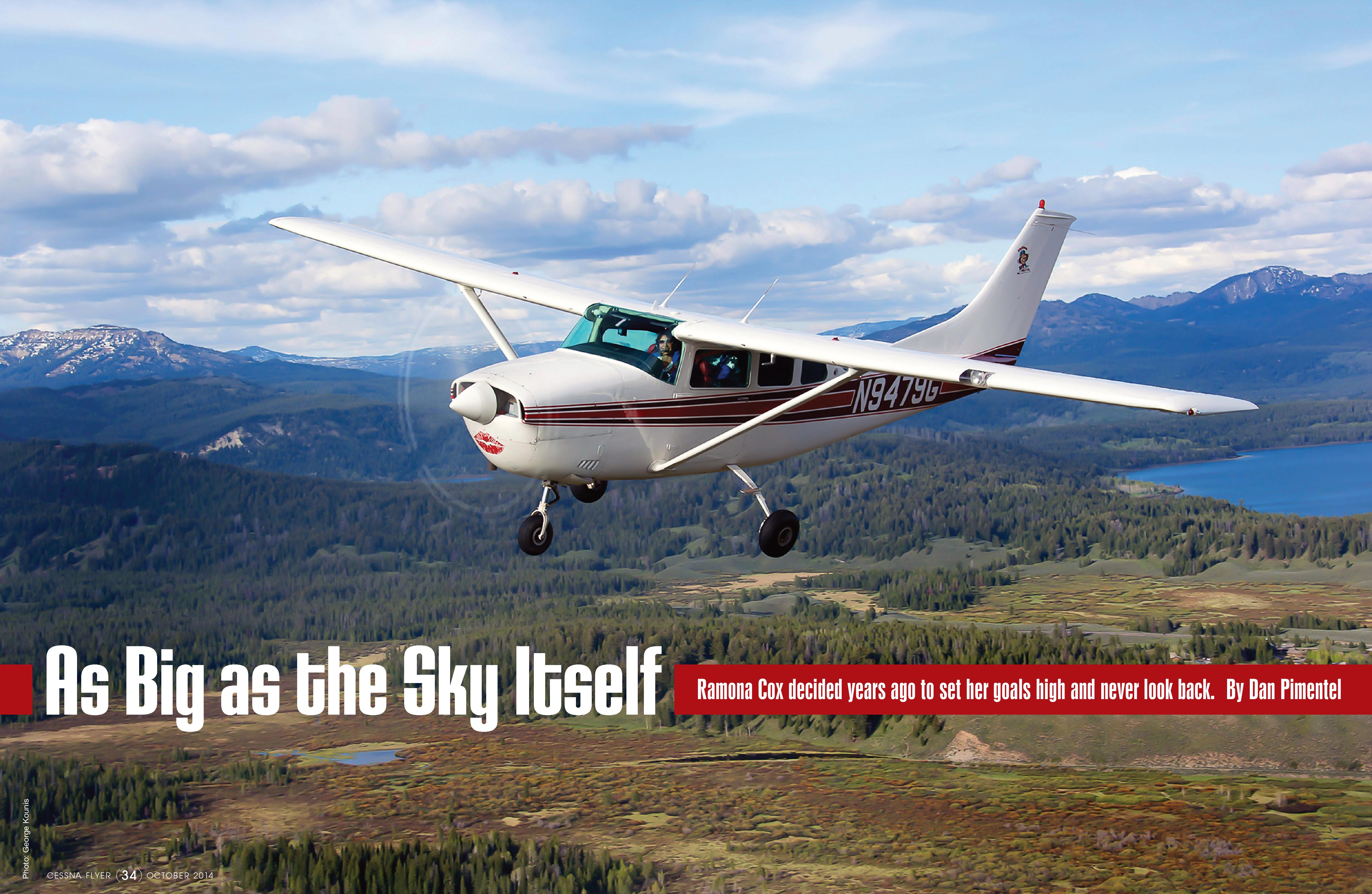Cessna Flyer Oct Centerspread-page-001