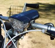 Personal Bike 4